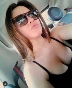 konya-esra-escort